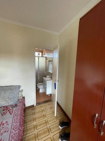 Comprar Casa / Padrão em Barretos R$ 350.000,00 - Foto 11