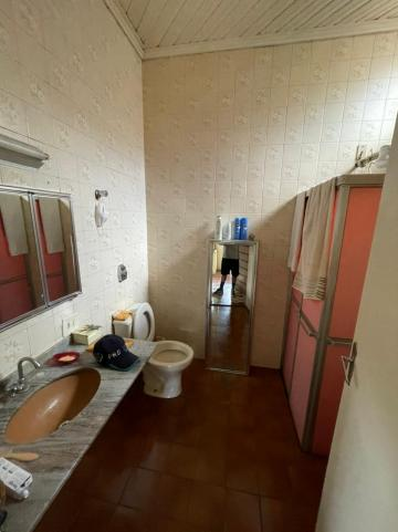 Comprar Casa / Padrão em Barretos R$ 350.000,00 - Foto 12