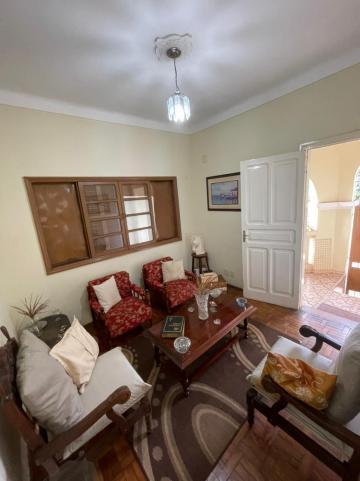 Comprar Casa / Padrão em Barretos R$ 350.000,00 - Foto 6