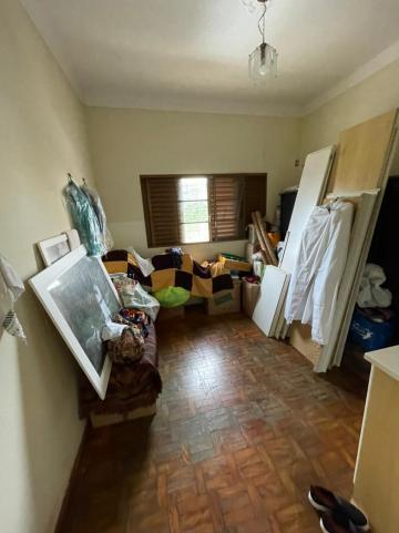Comprar Casa / Padrão em Barretos R$ 350.000,00 - Foto 13