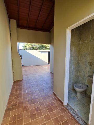 Alugar Casa / Padrão em Barretos R$ 1.700,00 - Foto 12