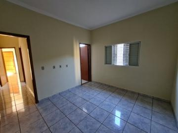 Alugar Casa / Padrão em Barretos R$ 1.700,00 - Foto 8