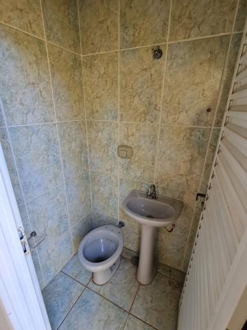 Alugar Casa / Padrão em Barretos R$ 1.700,00 - Foto 10