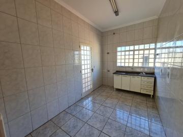 Alugar Casa / Padrão em Barretos R$ 1.700,00 - Foto 21