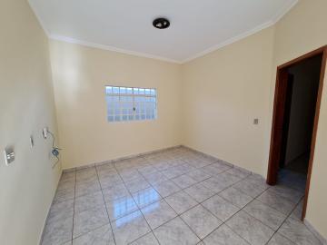Alugar Casa / Padrão em Barretos R$ 1.700,00 - Foto 22