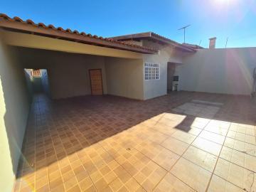 Alugar Casa / Padrão em Barretos R$ 1.700,00 - Foto 9