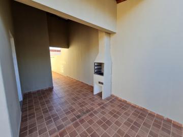 Alugar Casa / Padrão em Barretos R$ 1.700,00 - Foto 7
