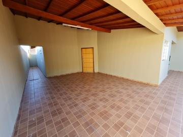 Alugar Casa / Padrão em Barretos R$ 1.700,00 - Foto 5