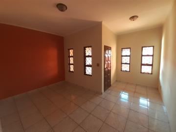 Alugar Casa / Padrão em Barretos R$ 1.500,00 - Foto 3