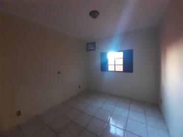 Alugar Casa / Padrão em Barretos R$ 1.500,00 - Foto 7