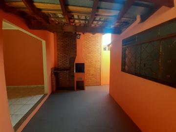 Alugar Casa / Padrão em Barretos R$ 1.500,00 - Foto 10