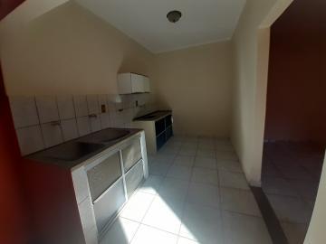 Alugar Casa / Padrão em Barretos R$ 1.500,00 - Foto 11