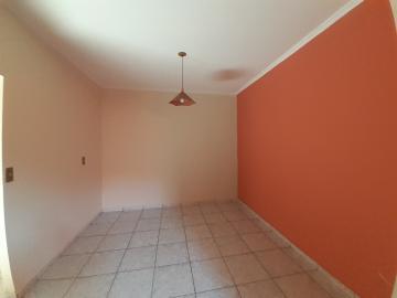 Alugar Casa / Padrão em Barretos R$ 1.500,00 - Foto 12