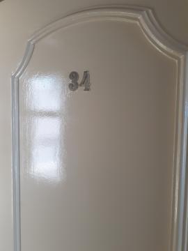 Comprar Apartamento / Padrão em Barretos R$ 215.000,00 - Foto 2