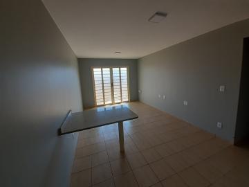 Comprar Apartamento / Padrão em Barretos R$ 215.000,00 - Foto 3