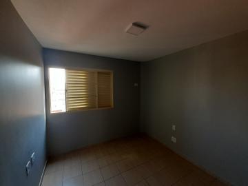 Comprar Apartamento / Padrão em Barretos R$ 215.000,00 - Foto 8