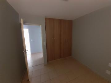 Comprar Apartamento / Padrão em Barretos R$ 215.000,00 - Foto 11