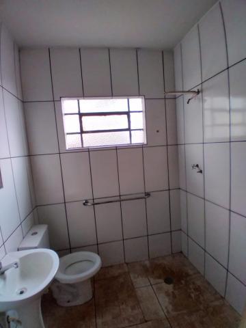 Alugar Casa / Padrão em Barretos R$ 1.100,00 - Foto 8