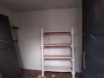 Alugar Casa / Padrão em Barretos R$ 1.100,00 - Foto 11