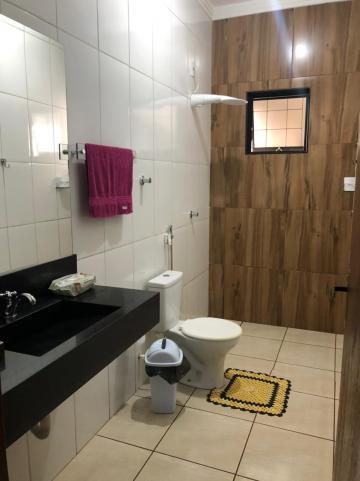 Comprar Casa / Padrão em Barretos R$ 250.000,00 - Foto 7