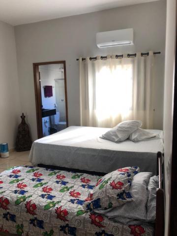 Comprar Casa / Padrão em Barretos R$ 250.000,00 - Foto 6