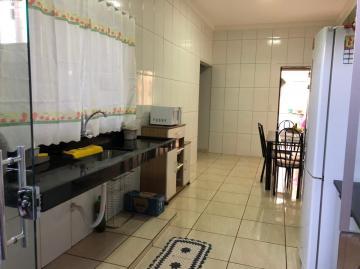 Comprar Casa / Padrão em Barretos R$ 250.000,00 - Foto 10