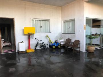 Comprar Casa / Padrão em Barretos R$ 250.000,00 - Foto 1