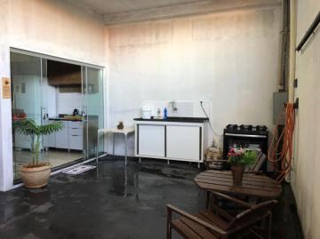 Comprar Casa / Padrão em Barretos R$ 250.000,00 - Foto 11