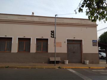 Alugar Comercial / Salão em Barretos. apenas R$ 4.000,00
