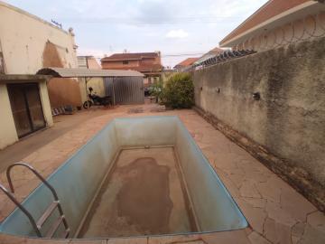 Alugar Casa / Padrão em Barretos R$ 1.500,00 - Foto 9