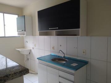 Alugar Apartamento / Padrão em Barretos R$ 700,00 - Foto 7
