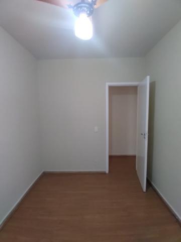 Alugar Apartamento / Padrão em Barretos R$ 700,00 - Foto 12
