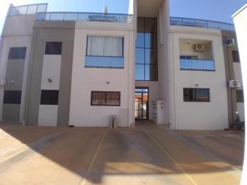 Barretos Jardim Universitario Casa Locacao R$ 2.500,00 2 Dormitorios 2 Vagas Area do terreno 10.00m2 Area construida 10.00m2