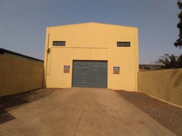 Alugar Comercial / Barracão em Barretos. apenas R$ 3.000,00