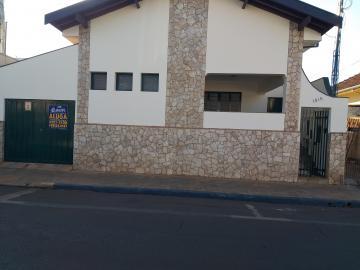 Barretos Centro Estabelecimento Locacao R$ 2.800,00