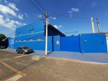 Alugar Comercial / Barracão em Barretos. apenas R$ 4.500,00