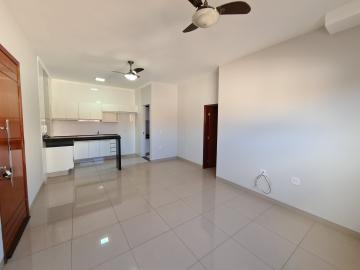 Alugar Apartamento / Padrão em Barretos R$ 2.100,00 - Foto 3