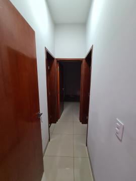 Alugar Apartamento / Padrão em Barretos R$ 2.100,00 - Foto 6