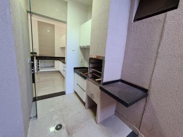 Alugar Apartamento / Padrão em Barretos R$ 2.100,00 - Foto 13